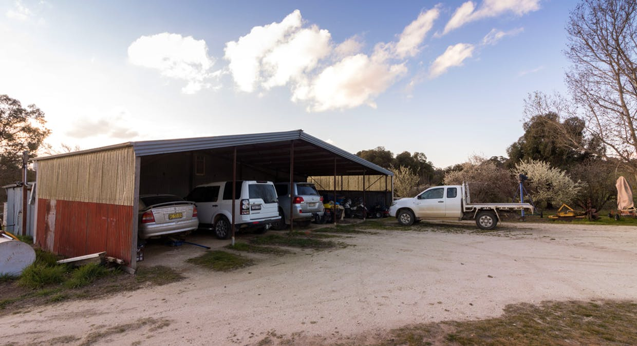 1058 Collector Road, Gunning, NSW, 2581 - Image 23