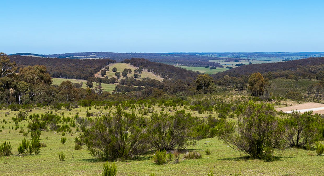 Lot 6 Greenridge Road, Taralga, NSW, 2580 - Image 15