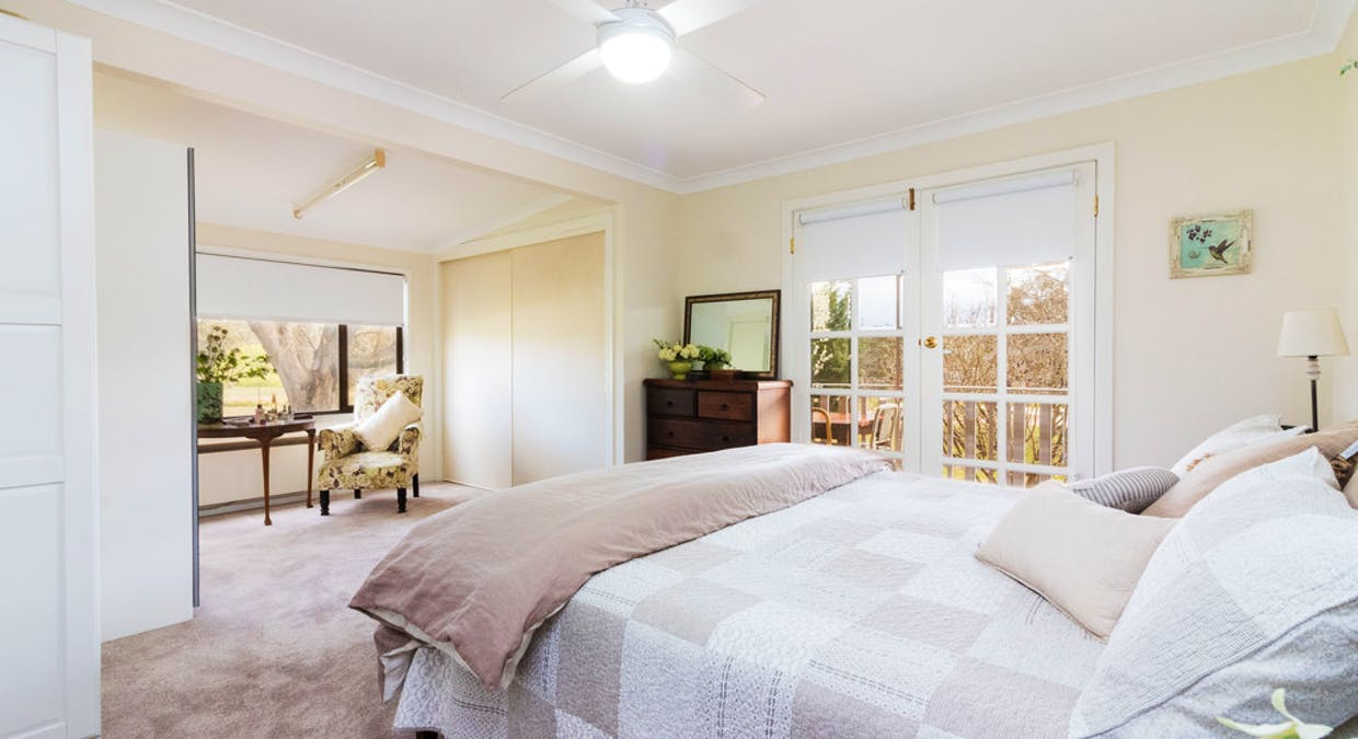 1058 Collector Road, Gunning, NSW, 2581 - Image 12