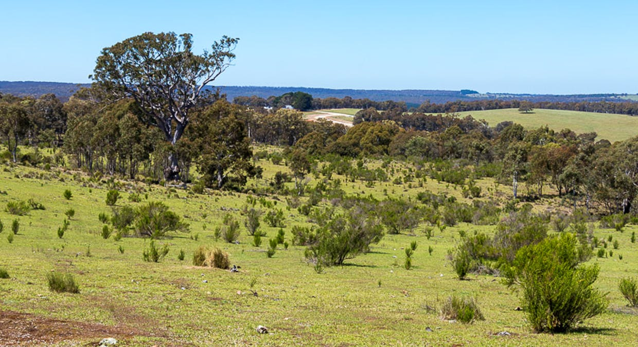 Lot 6 Greenridge Road, Taralga, NSW, 2580 - Image 17