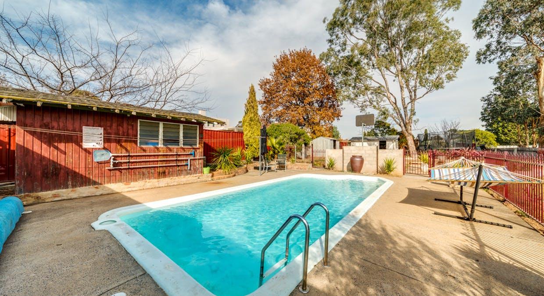 2 Bryant Street, Goulburn, NSW, 2580 - Image 19