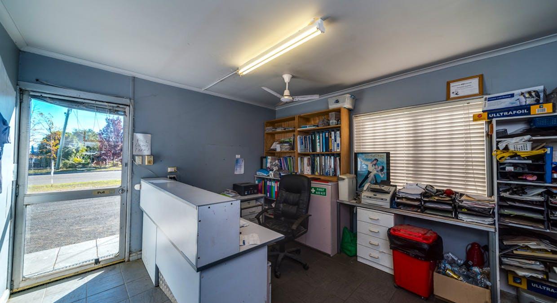 1 Gulson Street, Goulburn, NSW, 2580 - Image 11
