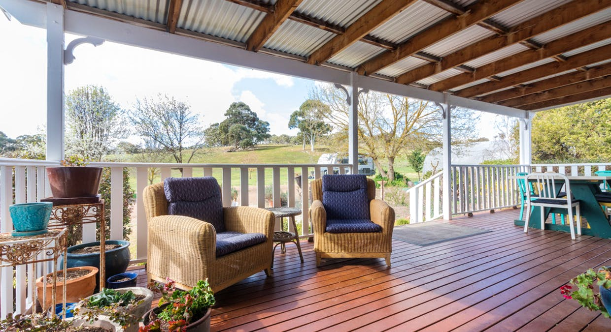 1058 Collector Road, Gunning, NSW, 2581 - Image 28