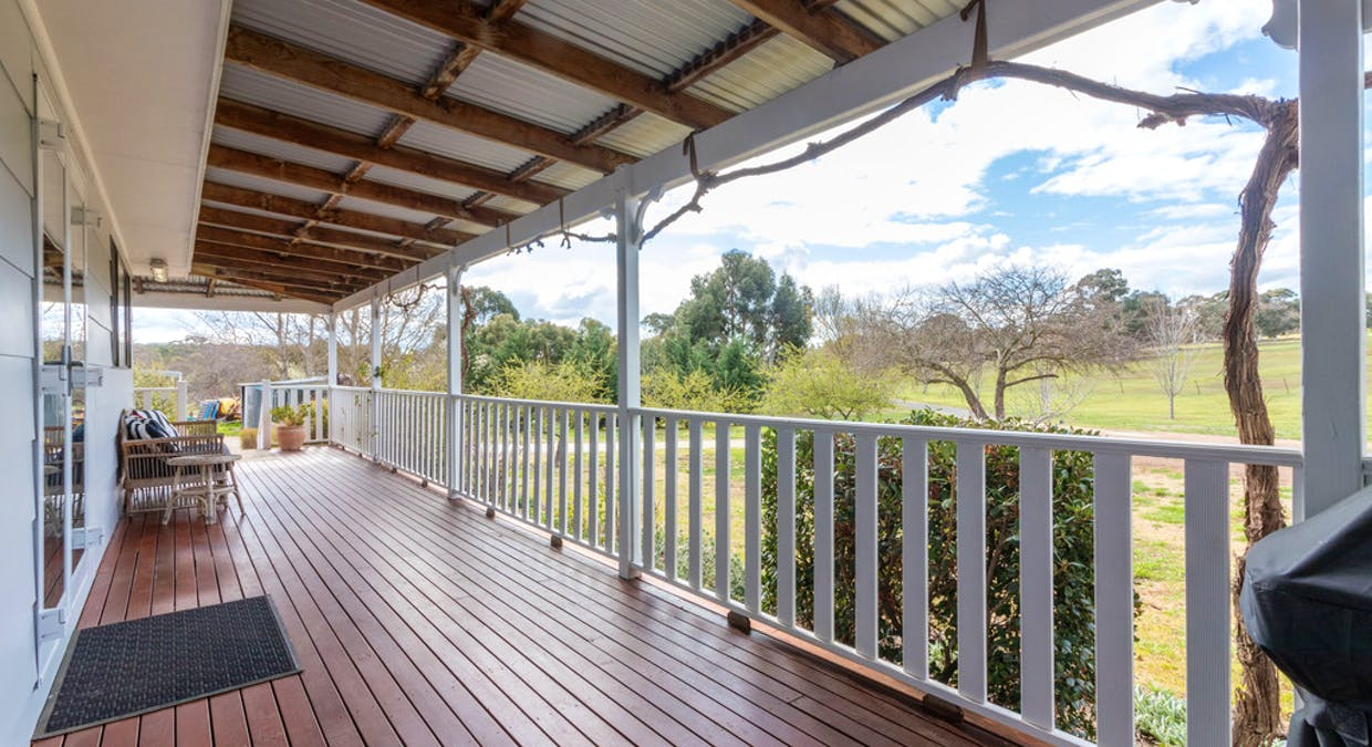 1058 Collector Road, Gunning, NSW, 2581 - Image 21