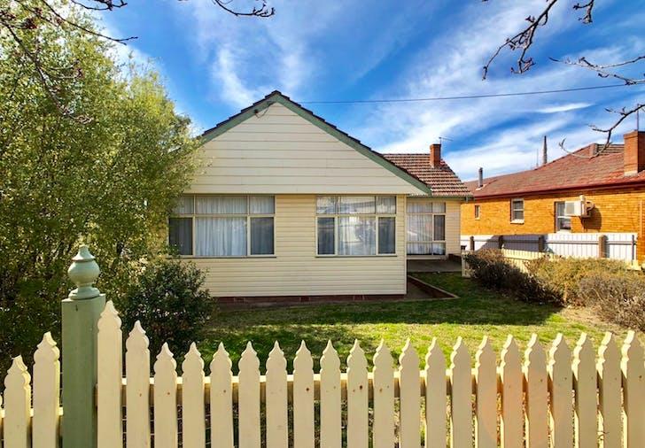 15 Elizabeth Street, Goulburn, NSW, 2580