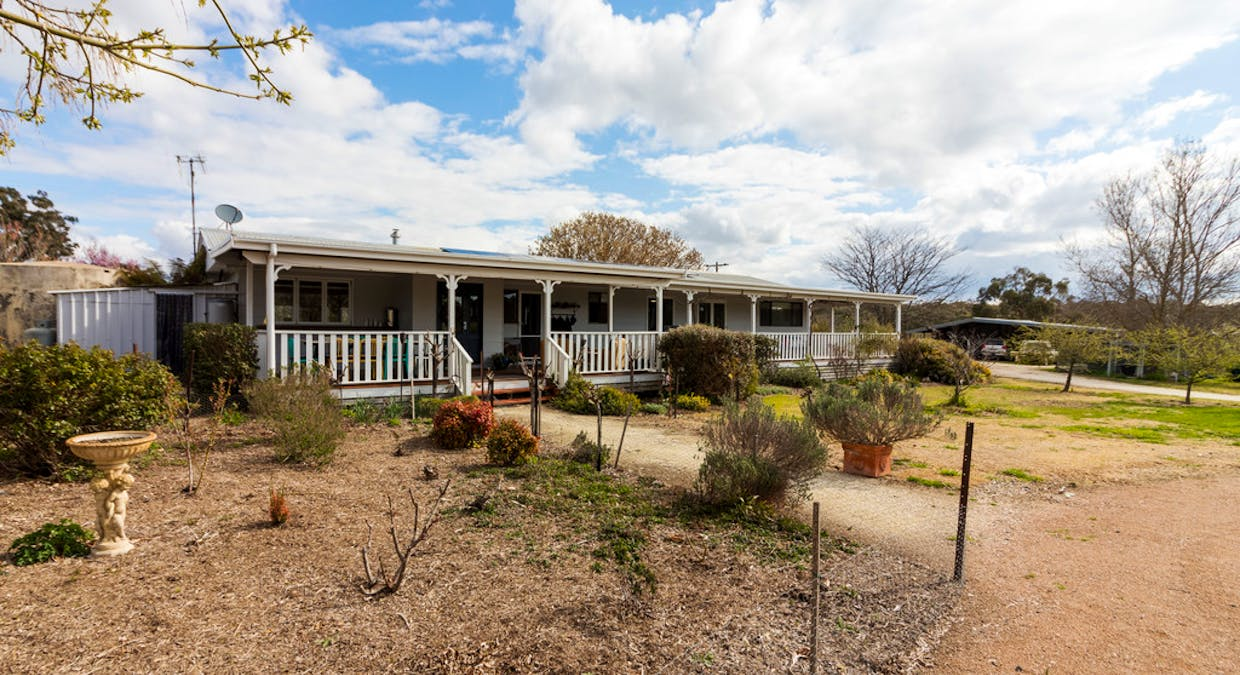 1058 Collector Road, Gunning, NSW, 2581 - Image 43