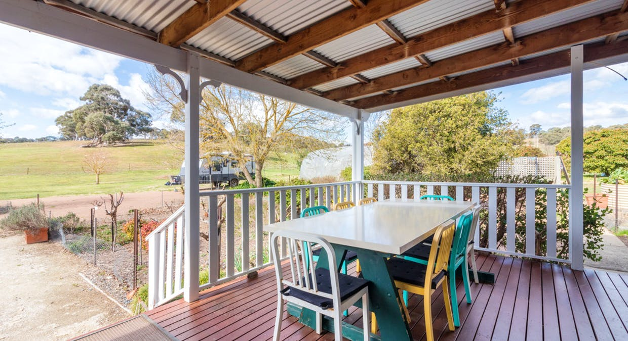 1058 Collector Road, Gunning, NSW, 2581 - Image 31