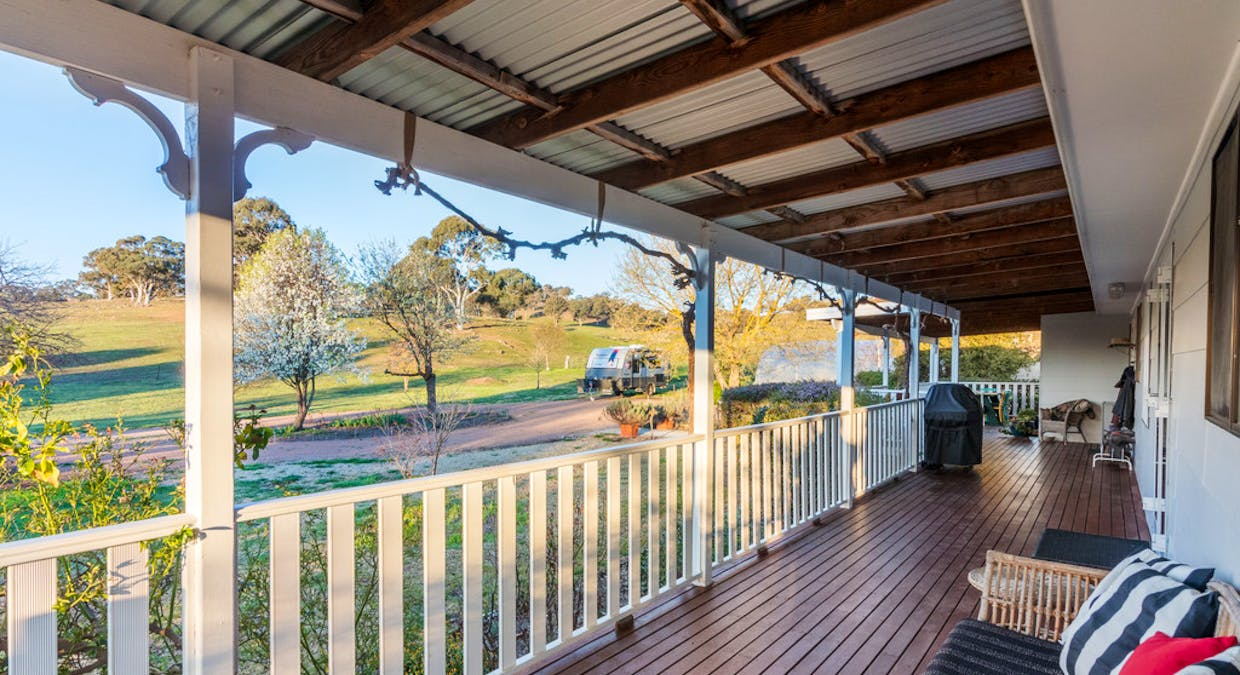 1058 Collector Road, Gunning, NSW, 2581 - Image 42
