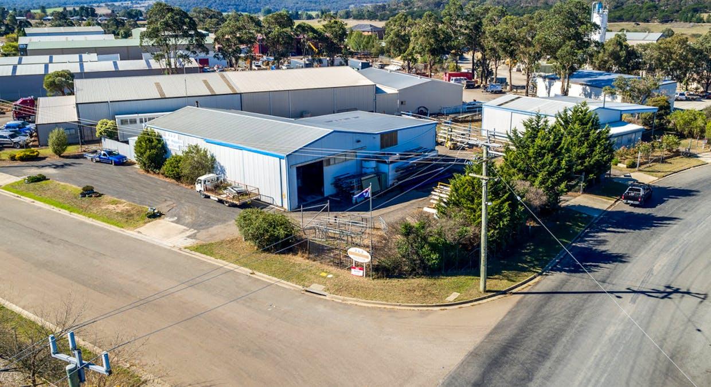 1 Gulson Street, Goulburn, NSW, 2580 - Image 14