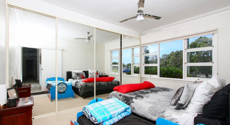 78 Mulwaree St, Goulburn, NSW, 2580 - Image 10