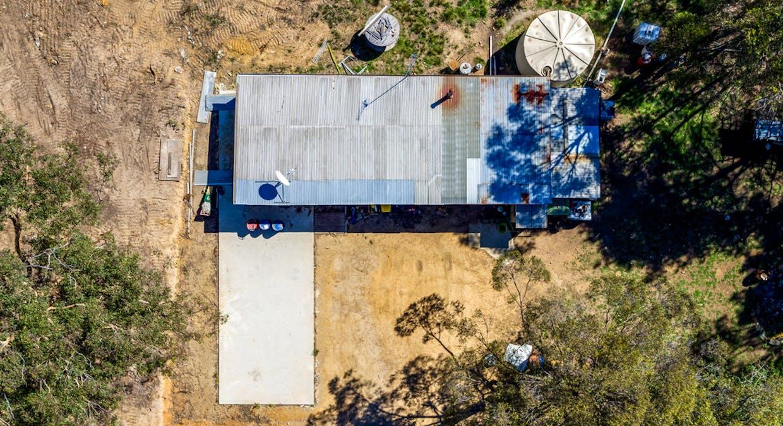 1650 Bannaby Road, Taralga, NSW, 2580 - Image 4
