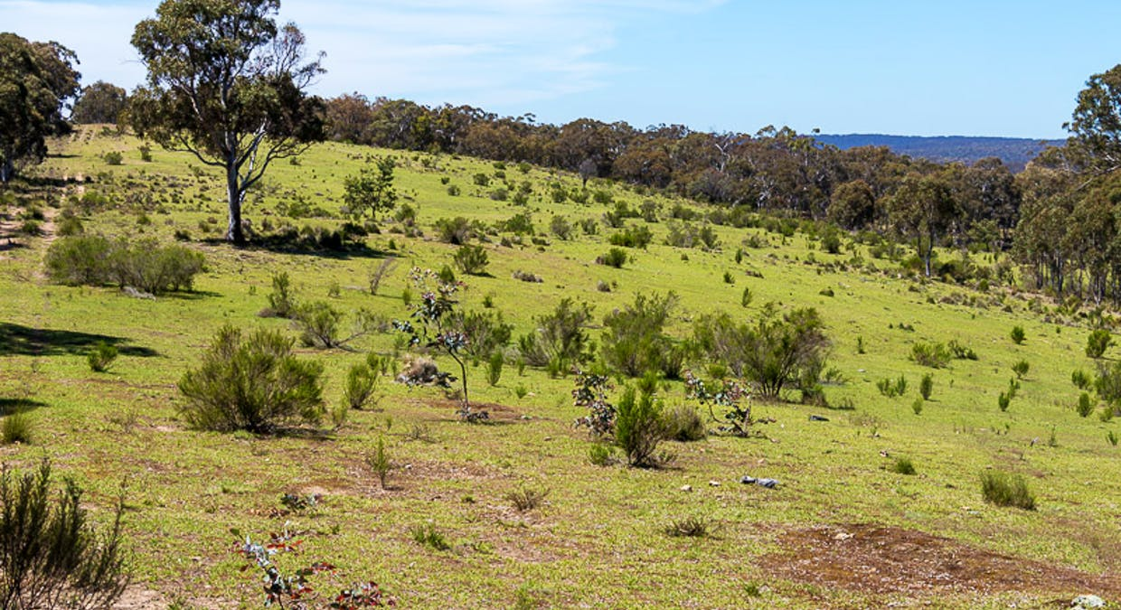 Lot 6 Greenridge Road, Taralga, NSW, 2580 - Image 16