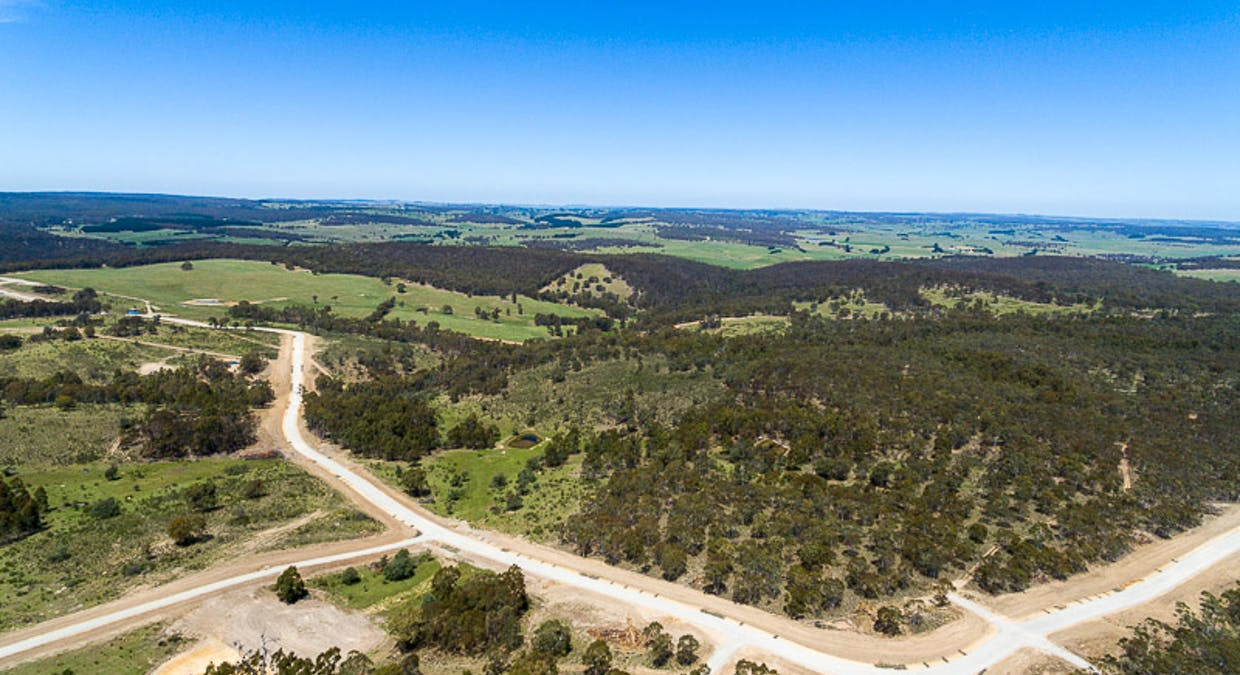 Lot 6 Greenridge Road, Taralga, NSW, 2580 - Image 1