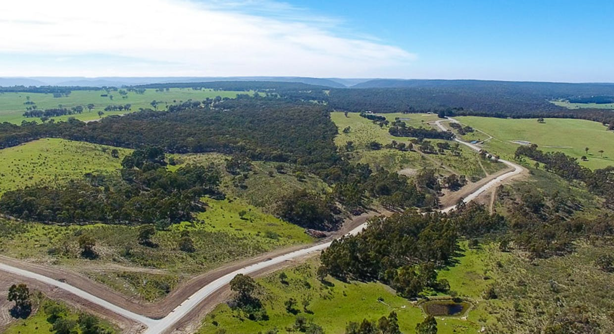 Lot 6 Greenridge Road, Taralga, NSW, 2580 - Image 8