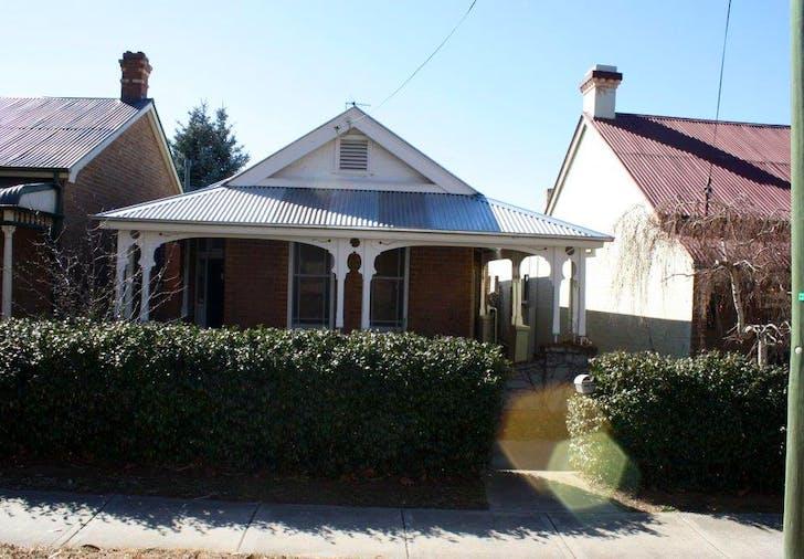 45 Addison Street, Goulburn, NSW, 2580