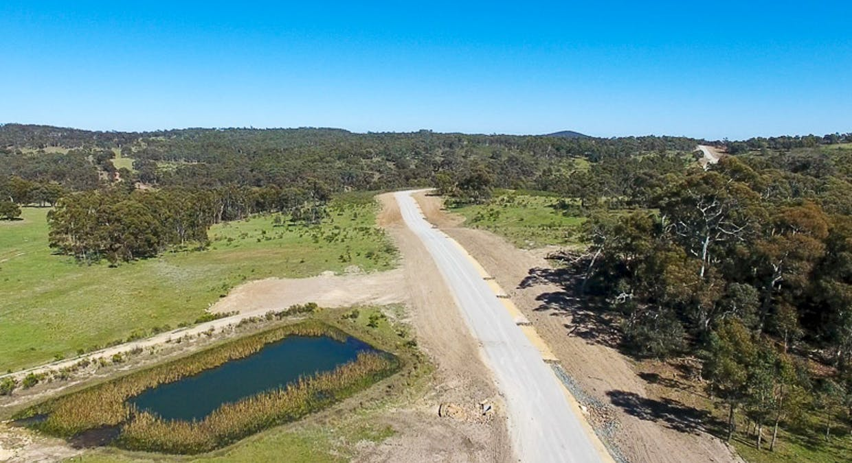 Lot 6 Greenridge Road, Taralga, NSW, 2580 - Image 10