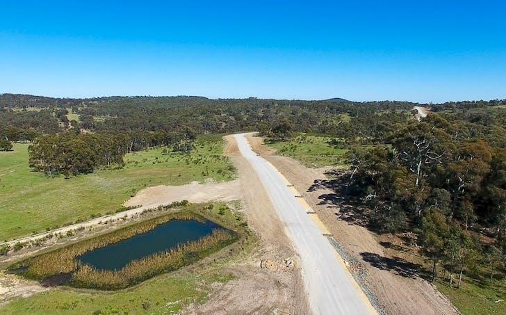 Lot 8 Greenridge Road, Taralga, NSW, 2580 - Image 1