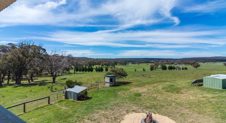 6131 Oberon Road, Taralga, NSW, 2580 - Image 19
