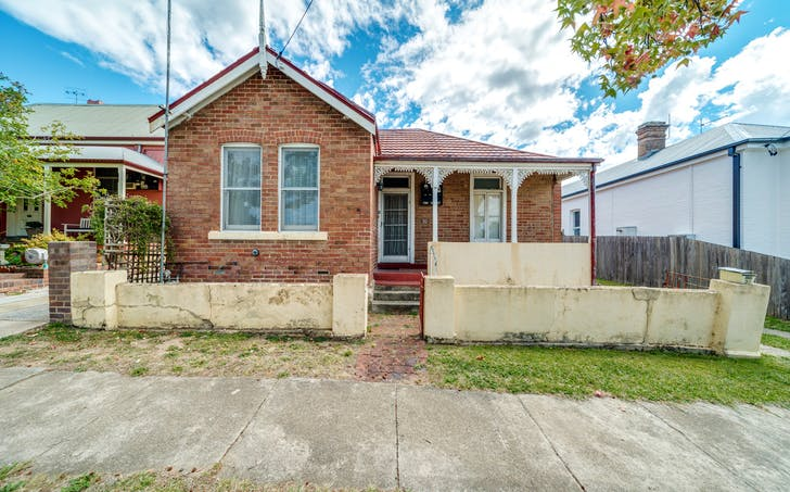 30 Church Street, Goulburn, NSW, 2580 - Image 1