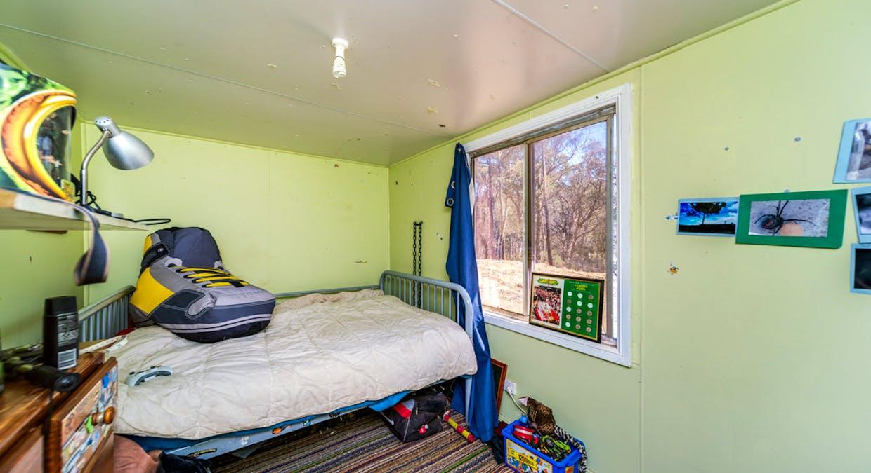 1650 Bannaby Road, Taralga, NSW, 2580 - Image 7