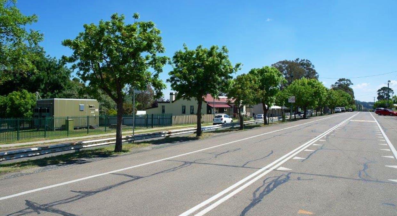 6 Hacking Cct And 42 Goulburn St, Marulan, NSW, 2579 - Image 3