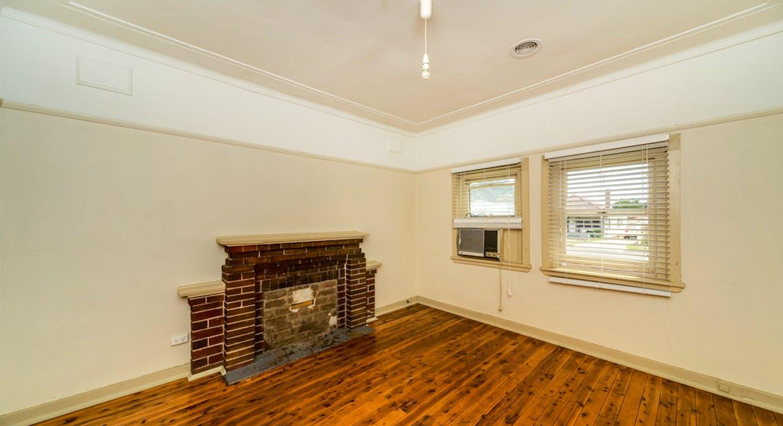 15 Bellevue Street, Goulburn, NSW, 2580 - Image 5