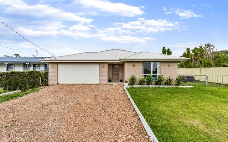 24 Mulwaree Street, Tarago, NSW, 2580 - Image 1