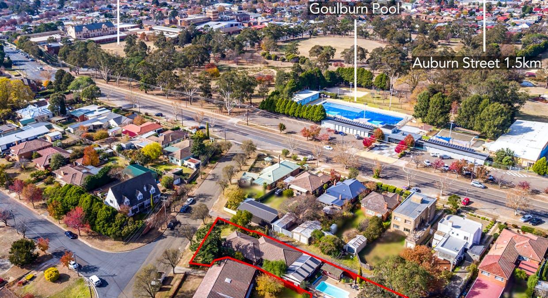 2 Bryant Street, Goulburn, NSW, 2580 - Image 17