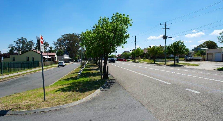 6 Hacking Cct And 42 Goulburn St, Marulan, NSW, 2579 - Image 7