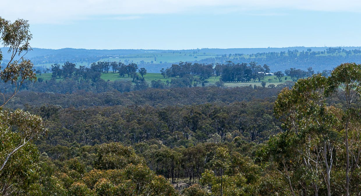 Lot 6 Greenridge Road, Taralga, NSW, 2580 - Image 22