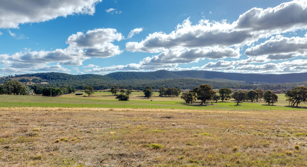 305 Carrick Road, Goulburn, NSW, 2580 - Image 5