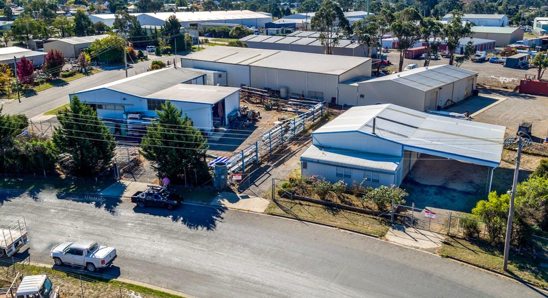 1 Gulson Street, Goulburn, NSW, 2580 - Image 12