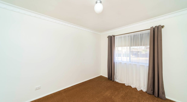 2 Ross Street, Goulburn, NSW, 2580 - Image 5