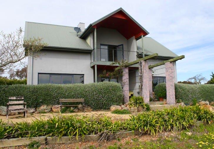 3832 Braidwood Road, Goulburn, NSW, 2580