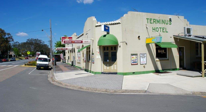 6 Hacking Cct And 42 Goulburn St, Marulan, NSW, 2579 - Image 6