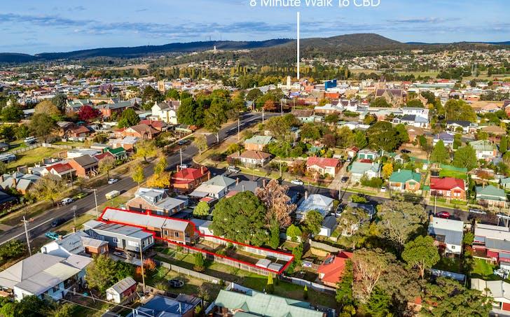 94 Verner Street, Goulburn, NSW, 2580 - Image 1