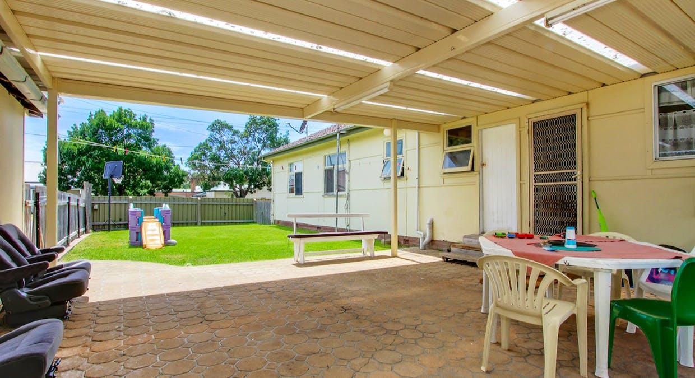 78 Mulwaree St, Goulburn, NSW, 2580 - Image 2
