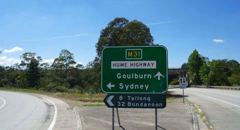 6 Hacking Cct And 42 Goulburn St, Marulan, NSW, 2579 - Image 8