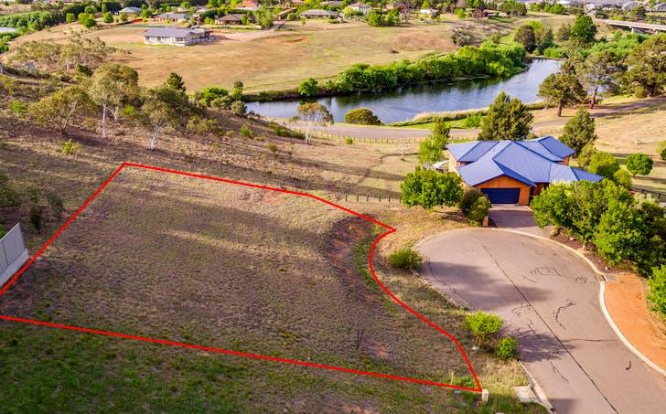 12 Hinchcliffe Close, Goulburn, NSW, 2580 - Image 1
