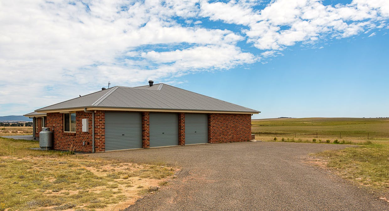 22 Meadow Lane, Goulburn, NSW, 2580 - Image 13