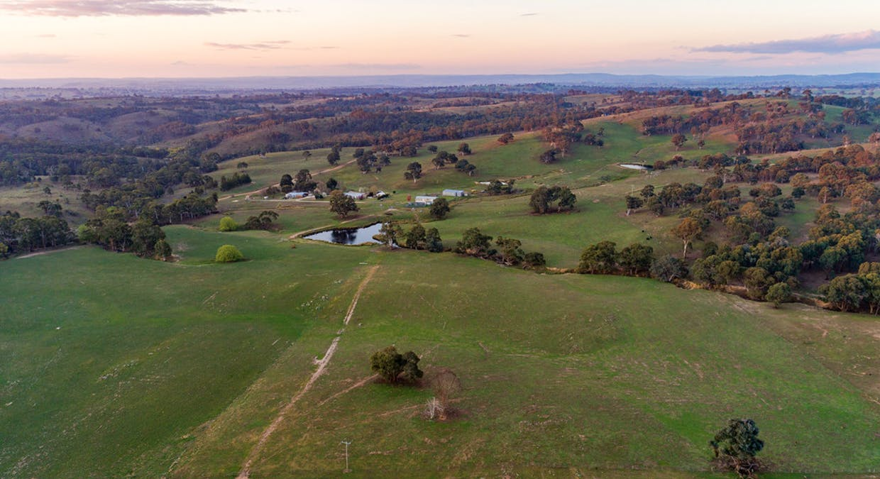 1058 Collector Road, Gunning, NSW, 2581 - Image 3