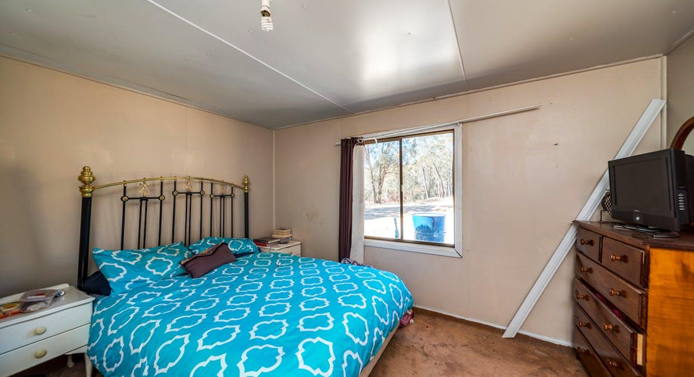 1650 Bannaby Road, Taralga, NSW, 2580 - Image 8