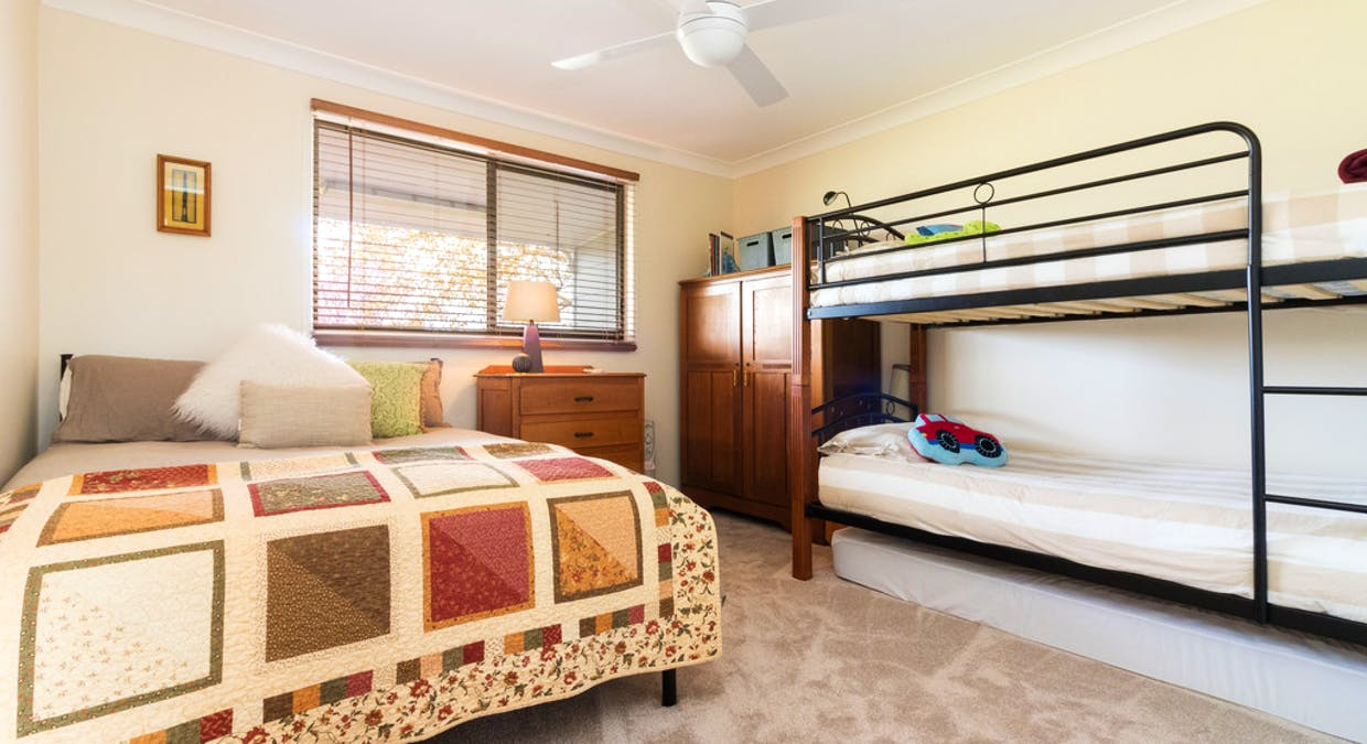 1058 Collector Road, Gunning, NSW, 2581 - Image 9