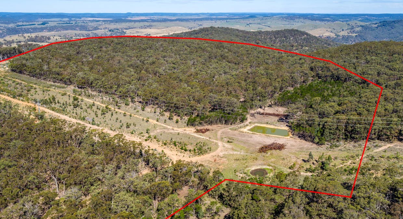 1650 Bannaby Road, Taralga, NSW, 2580 - Image 1