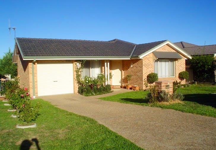 11 Beverley Close, Goulburn, NSW, 2580