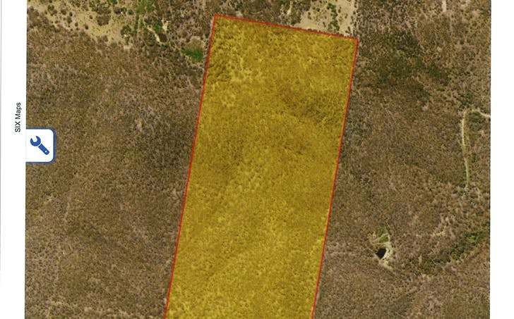 Lot 96 Mclellands Road, Goulburn, NSW, 2580 - Image 1