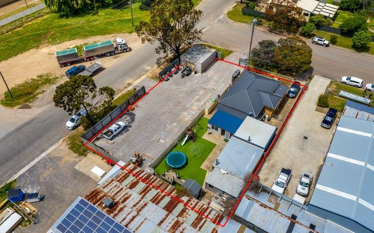 110 Maud Street, Goulburn, NSW, 2580 - Image 1