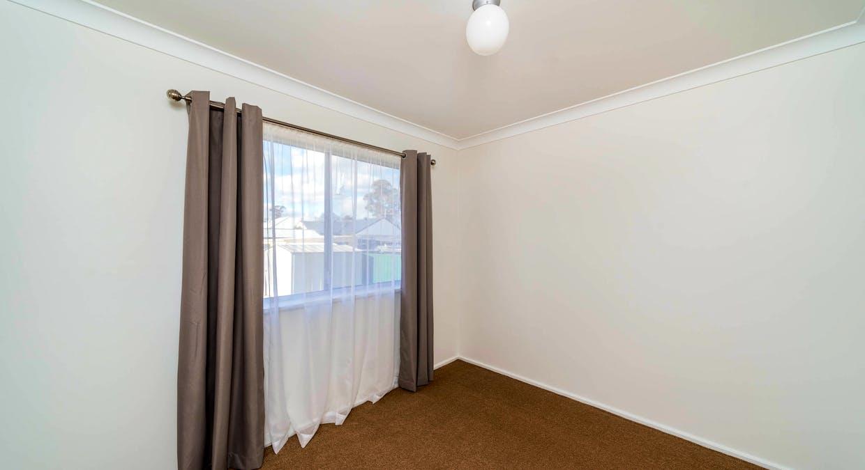 2 Ross Street, Goulburn, NSW, 2580 - Image 4
