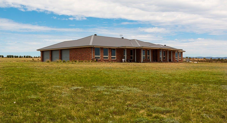 22 Meadow Lane, Goulburn, NSW, 2580 - Image 1