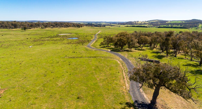 6131 Oberon Road, Taralga, NSW, 2580 - Image 21